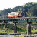 天竜浜名湖鉄道が80周年記念グッズ販売