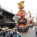 21件を新認定! 旅を深める104の物語「日本遺産」