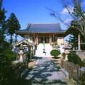 奈良の西の玄関口 王寺町の歴史を知る