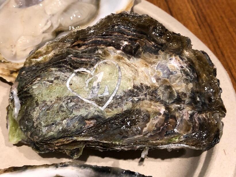 11月23日は「牡蠣の日」。生産量日本一の広島牡蠣を食べ比べ。東京・銀座TAUで