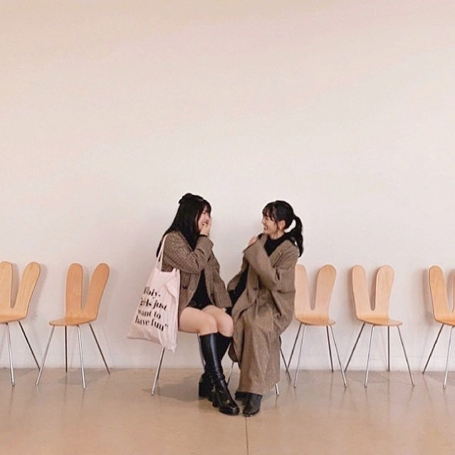 2位「金沢21世紀美術館」