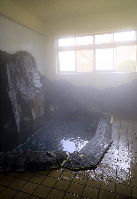 地元で愛される隠れ家温泉 温泉センター諏訪ノ湯【群馬県みなかみ町】