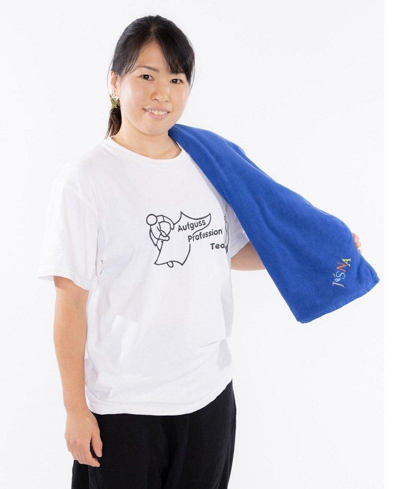 鳥取県琴浦町の地域おこし協力隊になった熱波師